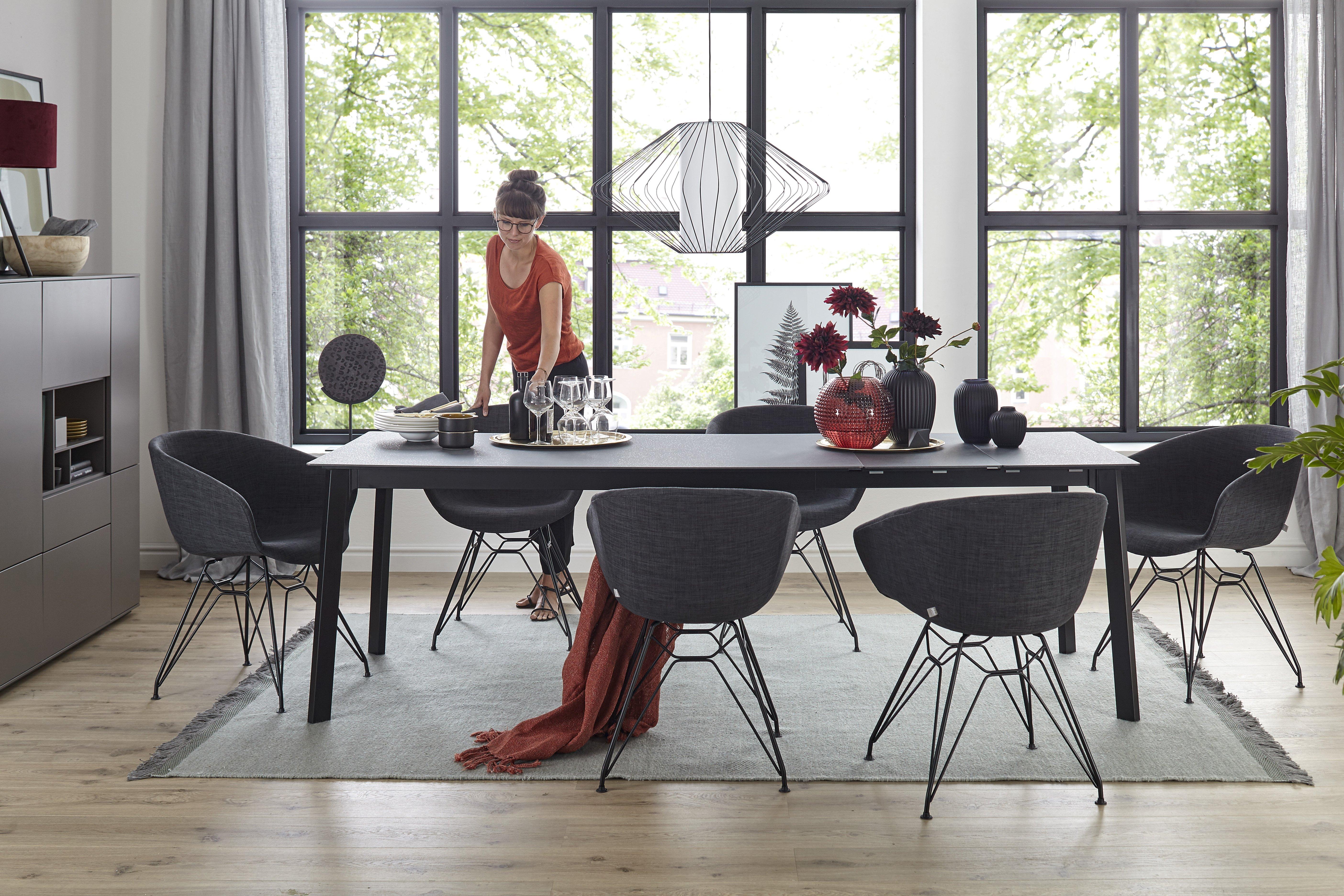 Möbel Aus Worms In Jeder Form Und Farbe Möbel Gradinger