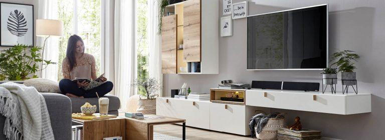 Einrichtungs Und Wohnblog News Storys Möbel Gradinger