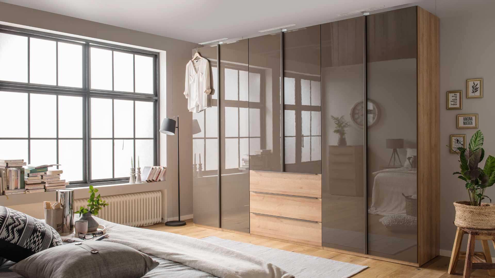 Möbel Fürs Schlafzimmer Möbel Gradinger