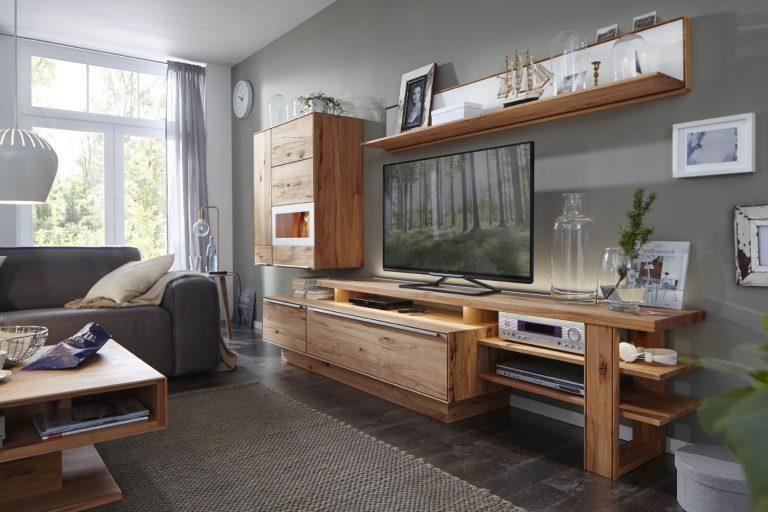 Möbel Fürs Wohnzimmer Aus Worms Möbel Gradinger