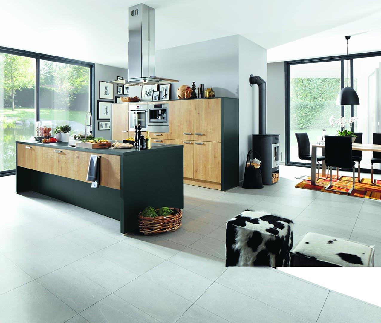 Moderne Küchen Aus Worms Möbel Gradinger