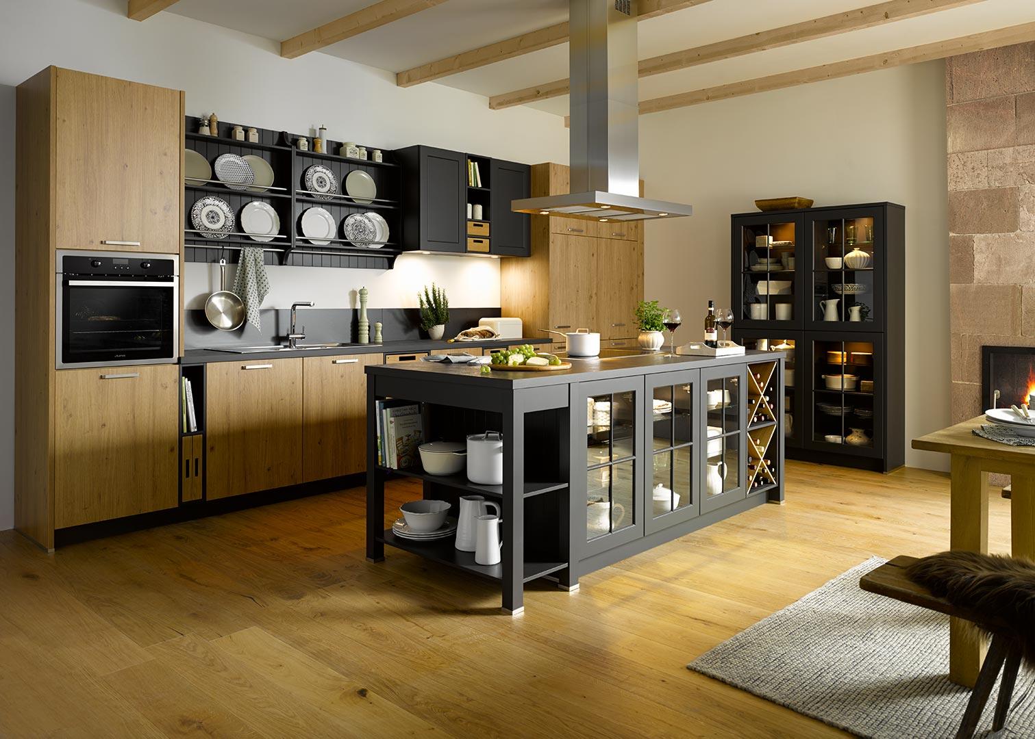 Küchen Aus Worms In Sämtlicher Form Und Farbe Möbel Gradinger