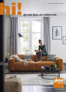 e318324d4af5b0 Möbel aus Worms in jeder Form und Farbe - Möbel Gradinger