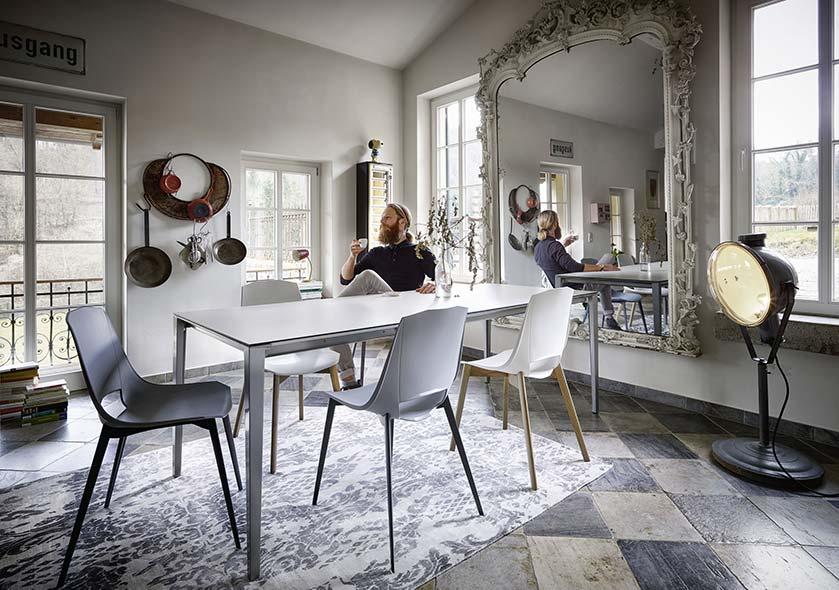 Sonderangebote Möbel Und Küchen Möbel Gradinger