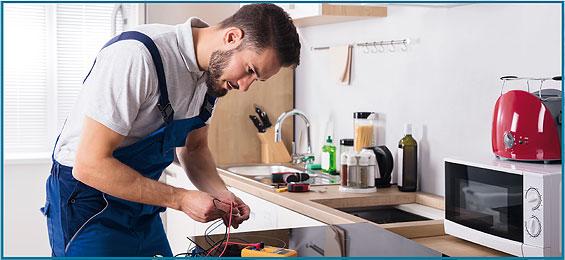 Kostenlose Lieferung und Montage bis August 2021 - Küchen-Sonderverkauf bei Möbel Gradinger, 67549 Worms