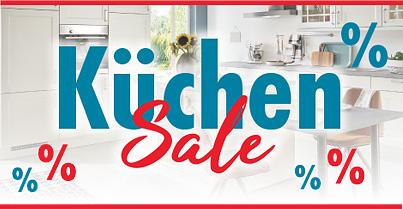 Möbel Gradinger: Küchen Sale