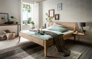 Natura-Bett 1660 Möbel Gradinger Küche Aktiv Worms