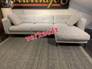 Sofa Raum.Freunde Mikkel - verkauft