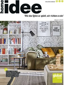 Home Idee - Global Family