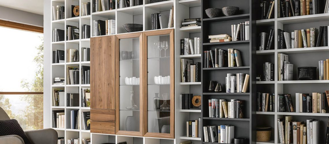 Bibliothek-zu-Hause-teaser