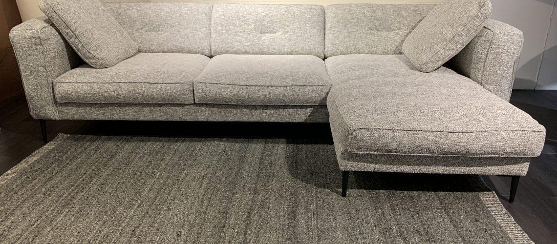 Sofa Raum.Freunde Mikkel
